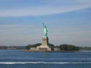 statue of liberty (Copy)