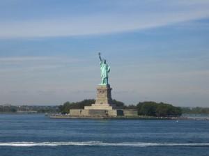 statue of liberty (Copy)