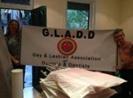 gladdflag (Copy)