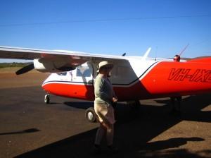 plane (Copy)